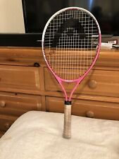 HEAD Ti Instinct Pro23 Tennis Racquet Grip 3 6/8
