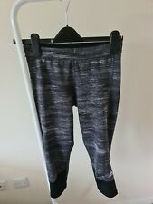 Adidas Womens Climalite Workout/yoga/gym Wear, small size 8-10