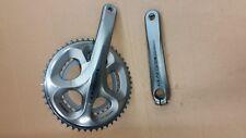 Shimano Ultegra FC-6750 front crank