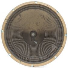 "C.T.S. / CTS MPN 581516, 12"" Vintage Alnico Speaker, Tube, Guitar, Amps"