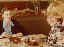 MAURICE PIALAT PASSE TON BAC D'ABORD 1978 7 VINTAGE PHOTO ORIGINAL LOT #2