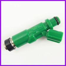 Einspritzdüse Einspritzventil Injektor 23250-21020 für Toyota Yaris Verso Prius