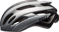 Bell Event Bike Helmet - Matte Silver/Gunmetal Large
