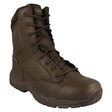 Magnum Combat Boots for Men