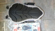 Unbranded Strap On Other Motorcycle Body Armour & Protectors