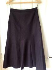 Hobbs Skirt Size 8