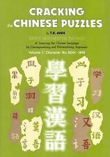 1st Edition Hardcover Non-Fiction Books in Chinese