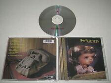 BUFFALO TOM/BIG RED LETTER DAY(MEGADISC/BBL 142CD)CD ALBUM