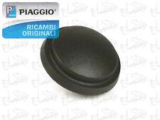 TAPPO TAMBURO RUOTA POSTERIORE 415519 ORIGINALE PIAGGIO COSA CL 150 1988 VLR1T