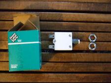 Onan Circuit Breaker Part #0320-0505