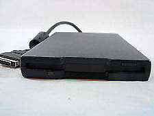 Fujitsu External Floppy Drive Adapter Unit- FPCFDA01
