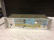 Panasonic WJ-4600C Special Effects Generator