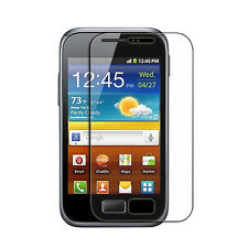 5X MATTE Anti Glare Screen Protector for Samsung Galaxy Ace Plus S7500 GBM