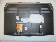 "PVR6J GENUINE DELL  Latitude E3590 LCD Back Cover AP250000900  0PVR6J /""Y1-28/"""