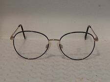 18f17141035e College   400 889 by NEOSTYLE   Vintage 80 s Unisex Eyeglasses (JN37)