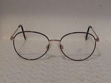 65df5bbdda College   400 889 by NEOSTYLE   Vintage 80 s Unisex Eyeglasses (JN37)
