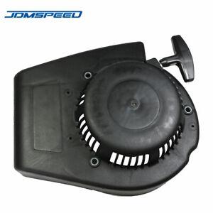 Pull Recoil Starter Start 118550139/1 Fits For Sovereign XSZ40 Petrol Lawnmower