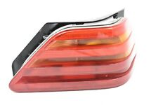 W140 500SEC S500 S600 COUPE TAIL LIGHT RIGHT