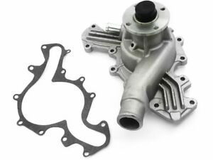 For 1991-2000 Ford Explorer Water Pump 61858CW 1998 1996 1999 1995 1994 1992