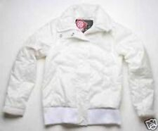 Oakley Hysteric Jacket (L) White