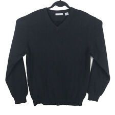 Men's American Blue Cashmere Sweaters for sale   eBay