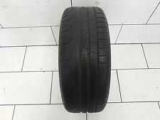 1x 245 45 R18 100V Winterreifen Pirelli Sottozero Winter 240 Serie 2 RSC Z999/4