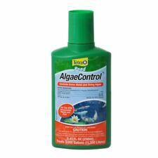 Tetra Pond Algae Control - Green Water & String Algae 8.4 oz