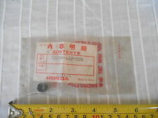 NOS Honda OEM Valve Stem Seal 1979-1982 CBX 1979-1983 CB750 12209-422-005