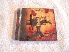 "Steve Grimmett ""Personal Crisis"" cd Metal Heaven 2007 NEW"