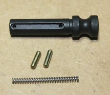 308/7.62 x 51 Rear Extended Takedown pin,(Enhanced Feature) Detents (2), Spring