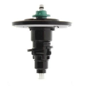Sloan 3325001 Optima Plus 3.5 and 4.5 GPF Flex Tube Kit Part EBV-1020-A (BX)
