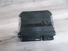 Toyota Auris 2,0L D4D E150 Bj.07  Motorsteuergerät 89661-02D82
