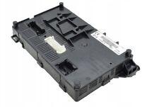 control module BSI UCH-N2 P8200387289 RENUALT CLIO II