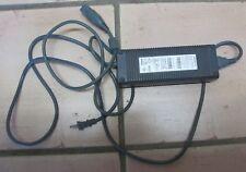 GENUINE Microsoft XBox 360 Power AC Adapter HP-AW175EF3 Falcon 175w X815555-003