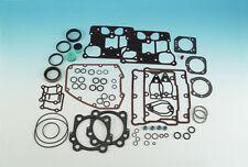 "COMPLETE 88"" TWIN CAM ENGINE GASKET KIT HARLEY SOFTAIL FLST FLSTC HERITAGE 00-06"