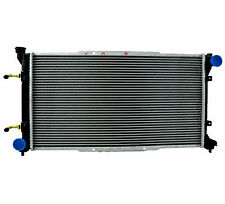 Radiator Subaru Liberty / Outback  EJ30 98-03 Auto Manual 3.0L 6 Cyl 99 00 01 02