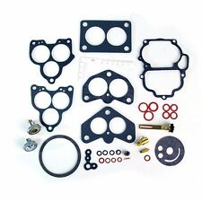 NEW 1938-56 Ford carburetor rebuild kit  V8 only  81A-9590