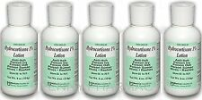 price of 1 Hydrocortisone Lotion Travelbon.us