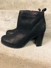 a9f581909b Marc O'Polo Schuhe mit Absatz Größer als 8 cm für Damen günstig ...