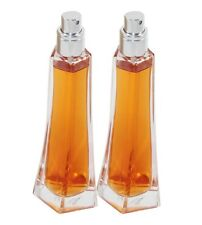 Lot Of 2 Ps Enchanting By Celine Dion Tster 1.0 oz/ 30ml EDP Spray New in Tster