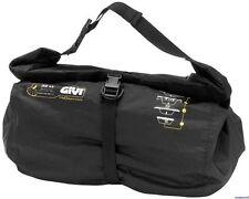 Givi T471 Waterproof Dry Bag (Large)  (32 LITER)