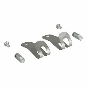 New Curt 17109 Replacement Round Bar Weight Distribution Retainers