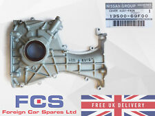 * Neuf * D'Origine Nissan Silvia 200SX S14 S14A S15 pompe à huile SR20DET 13500-69F00