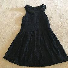 Short Length Polyester NEXT Dresses (2-16 Years) for Girls