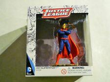 SCHLEICH FIGUR - 22506 - Superman stehend - Comic Justice League OVP NEU in BOX
