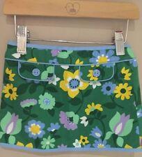 Little Bird Floral Skirts (0-24 Months) for Girls