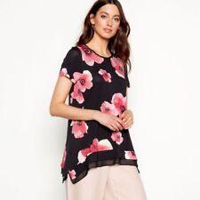3804c9cce79a2e RJR.John Rocha Tops & Shirts for Women for sale | eBay