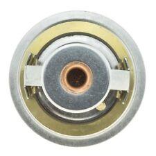 Engine Coolant Thermostat-Fail-Safe Coolant Thermostat Motorad 7302-180