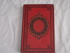 Livre ancien  1878  Œuvres choisies de MOLIÈRE Prix Ecole Saint Martial Limoges