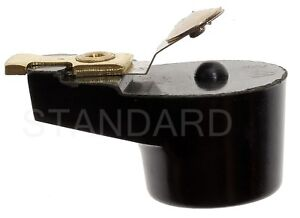STANDARD MOTOR PRODUCTS DR-142 Distributor Rotor (DR142)
